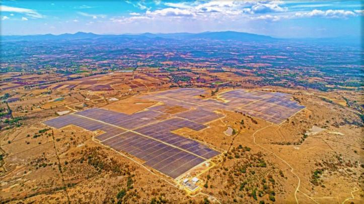 solar-plant-guajiro-hidalgo-mexico-01-1030x579